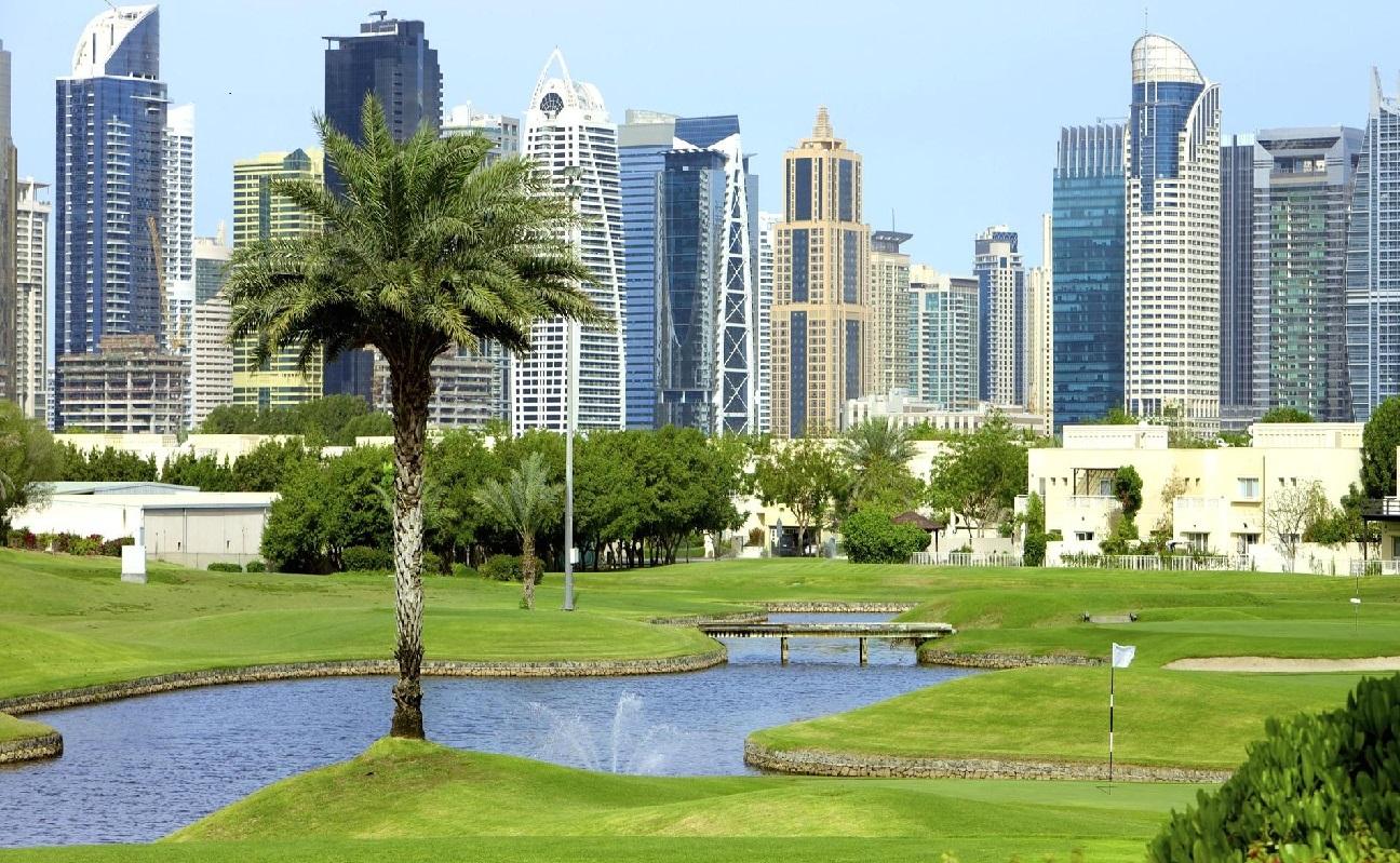 101794337-Dubai_property.1910x10001
