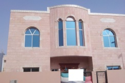 Hottest Offer!! Compound of 2 Residential Villa in Jumeirah