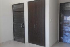 Wonderful 3 Bedrooms Villa + Maids Room + Study Room in Reem Mira 2