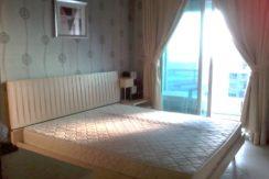 Hottest Deal!!Fully Furnished Bedroom Apt w/ Balcony in Dubai Marina
