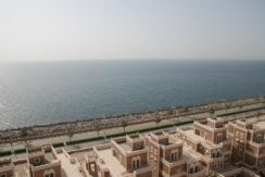 Fantastic 4 Bedroom Villa w/ Sea View in Palm Jumeirah