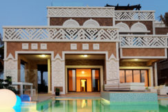 5 Bedroom Villa in Balqis Residence, Palm Jumeirah