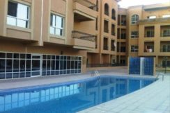 Lovely 1 Bedroom w/ Private Garden in Jumeirah Village Circle