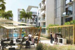 Invest Luxury Apartment for AED 380k in Azizi Victoria