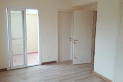 Lovely Type 4M Villa with 2 Bedrooms in Springs 5