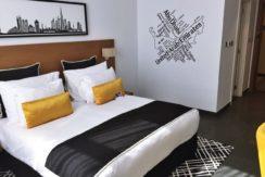 Invest in Luxury Hotel Apartment w/ 10% ROI in Dubai